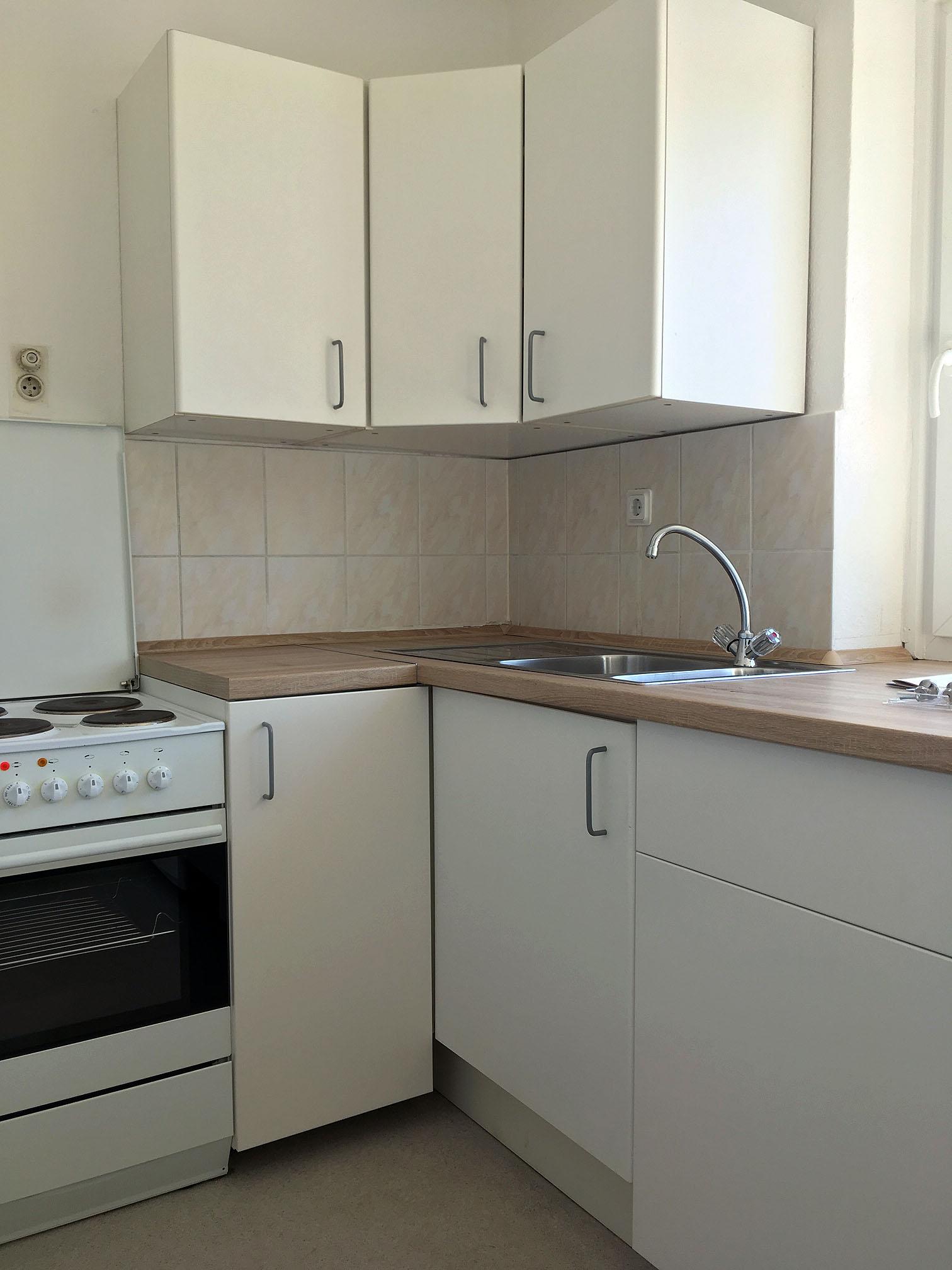 2 zimmerwohnung ber zwei ebenen balkon hamburg eppendorf witt immobilien. Black Bedroom Furniture Sets. Home Design Ideas